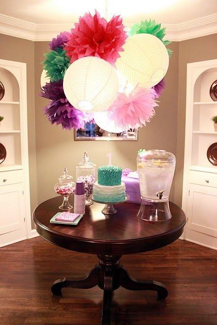 Фотография: Декор в стиле , Декор интерьера, DIY, Мебель и свет, IKEA – фото на InMyRoom.ru
