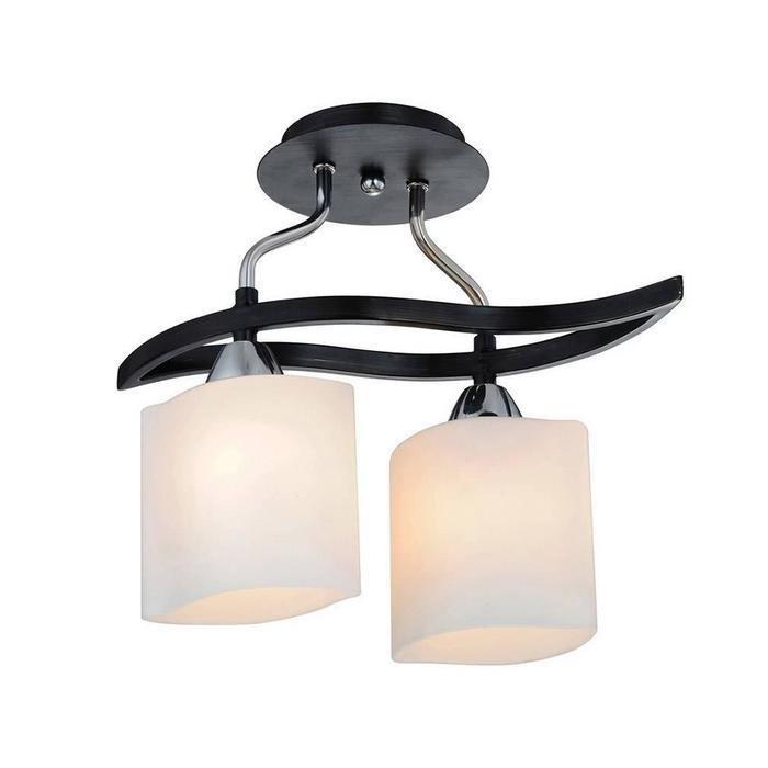 Потолочный светильник IDLamp Gabriella