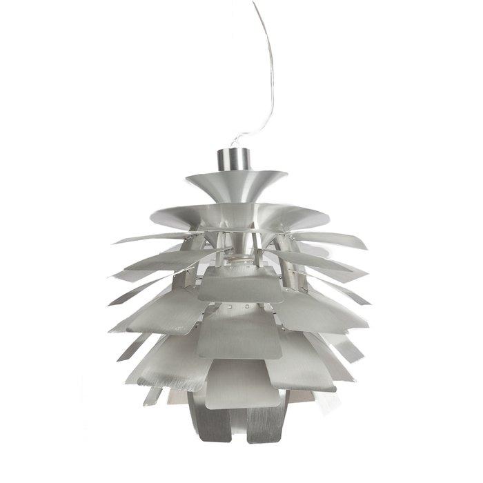 Подвесной светильник Artichoke Vol.2