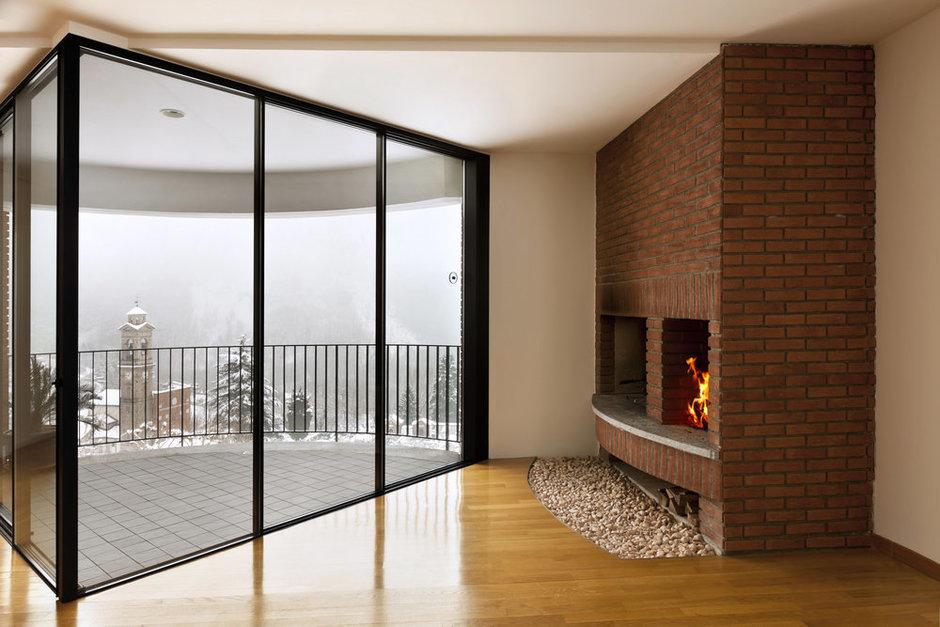 Фотография:  в стиле Современный, Декор интерьера, Квартира, Дом, Декор дома, Стена – фото на InMyRoom.ru