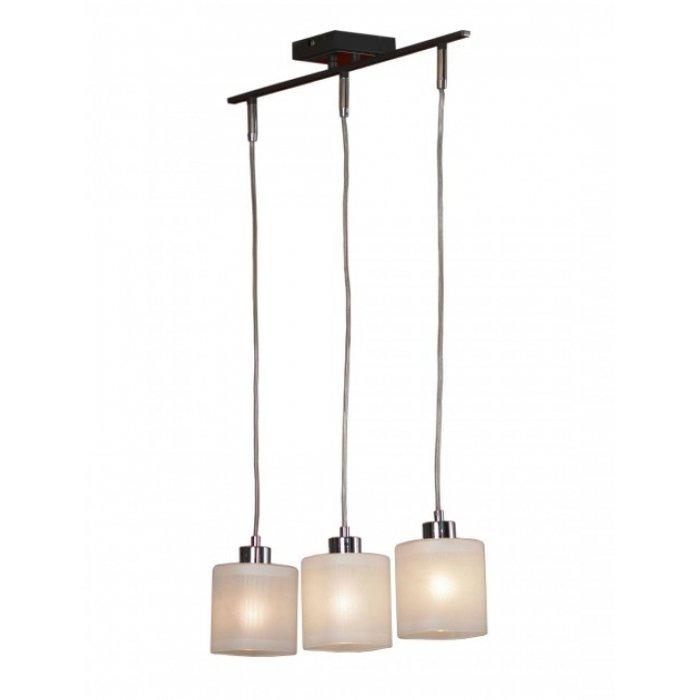 """Подвесной светильник """"Costanzo"""" LUSSOLE"""