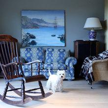 Фотография: Мебель и свет в стиле Кантри, Дом, Дома и квартиры, IKEA – фото на InMyRoom.ru