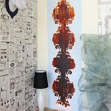 Фото из портфолио Интерьеры – фотографии дизайна интерьеров на InMyRoom.ru