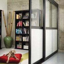 Фотография: Прихожая в стиле Восточный, Декор интерьера, Мебель и свет – фото на InMyRoom.ru