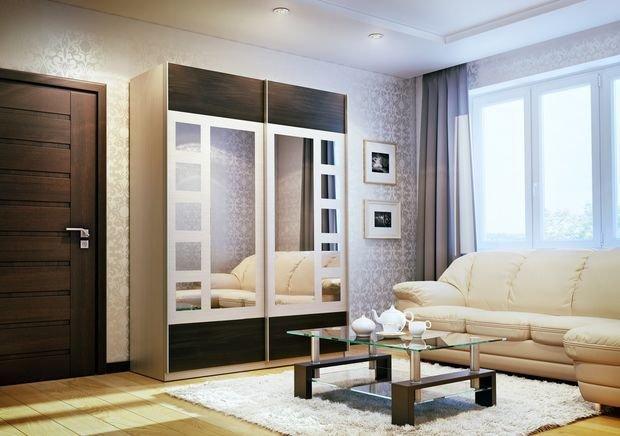 Фотография: Детская в стиле Классический, DIY, Квартира, Дом, Мебель и свет – фото на InMyRoom.ru