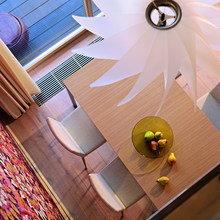 Фотография: Кухня и столовая в стиле Кантри, Современный, Восточный, Дом, Дома и квартиры, Архитектурные объекты, Минимализм, Дача – фото на InMyRoom.ru