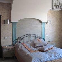 Фото из портфолио Коттеджный поселок Антоновка – фотографии дизайна интерьеров на INMYROOM
