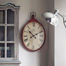 Фотография: Декор в стиле , Декор интерьера, Дом, Стиль жизни, Советы, Шебби-шик – фото на InMyRoom.ru