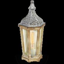 """Настольная лампа Eglo """"Vintage"""""""