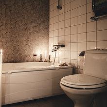 Фото из портфолио Lilla Nygatan 15 – фотографии дизайна интерьеров на InMyRoom.ru