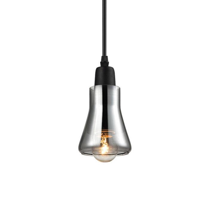 Подвесной светильник Bristol A