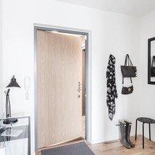 Фото из портфолио  Mölndalsvägen 67. Гетеборг – фотографии дизайна интерьеров на INMYROOM