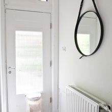 Фото из портфолио Дом в г.НЕЙМЕГЕН, Нидерланды. Взгляд изнутри – фотографии дизайна интерьеров на INMYROOM