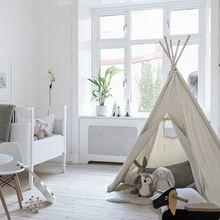 Фото из портфолио Kungsgatan 9 A, KUNGSHÖJD, GÖTEBORG – фотографии дизайна интерьеров на INMYROOM