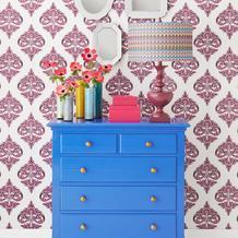 Фотография: Мебель и свет в стиле Кантри, DIY, Переделка, Ремонт на практике – фото на InMyRoom.ru