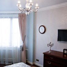 Фото из портфолио Квартира в Медведкого – фотографии дизайна интерьеров на InMyRoom.ru