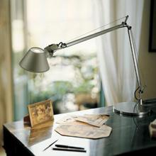 Фото из портфолио Настольная лампа - лучший подарок – фотографии дизайна интерьеров на INMYROOM