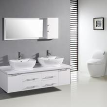 Фотография: Ванная в стиле Современный, Декор интерьера, DIY – фото на InMyRoom.ru