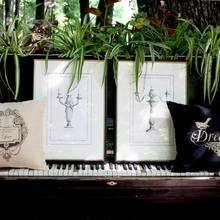 Фото из портфолио  Classic collection – фотографии дизайна интерьеров на INMYROOM