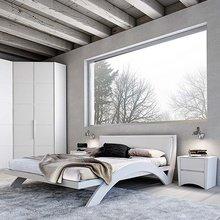 Фото из портфолио Избранное дуа :) – фотографии дизайна интерьеров на INMYROOM