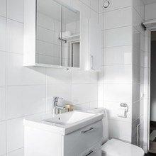 Фото из портфолио Seglaregatan 10, Göteborg – фотографии дизайна интерьеров на INMYROOM