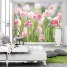 Фотография: Гостиная в стиле Современный, Освещение, Декор, Советы, Ремонт на практике – фото на InMyRoom.ru