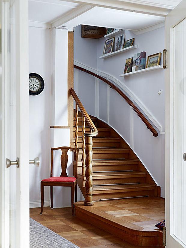 Фотография:  в стиле , Дом, Советы – фото на InMyRoom.ru