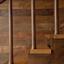 Фотография:  в стиле Современный, Декор интерьера, Декор дома, Бразилия, Пол, Сан-Паулу, Потолок – фото на InMyRoom.ru