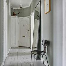 Фото из портфолио NORDRE FASANVEJ 39B – фотографии дизайна интерьеров на INMYROOM