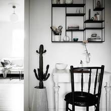 Фото из портфолио  Lugnet 6 A – фотографии дизайна интерьеров на INMYROOM