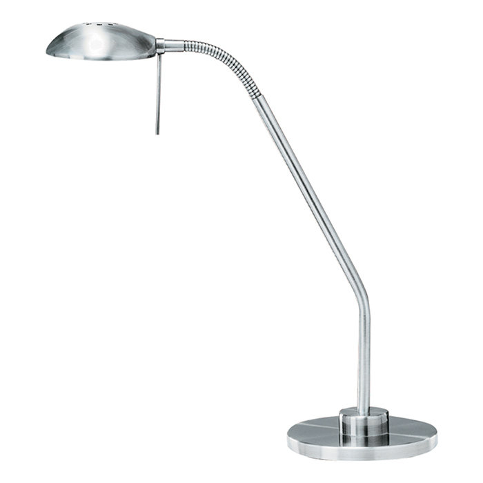 Настольная лампа Arte Lamp Flamingo