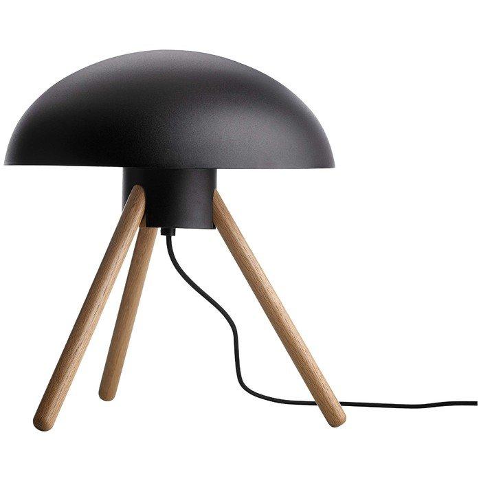 Лампа Jellyfish