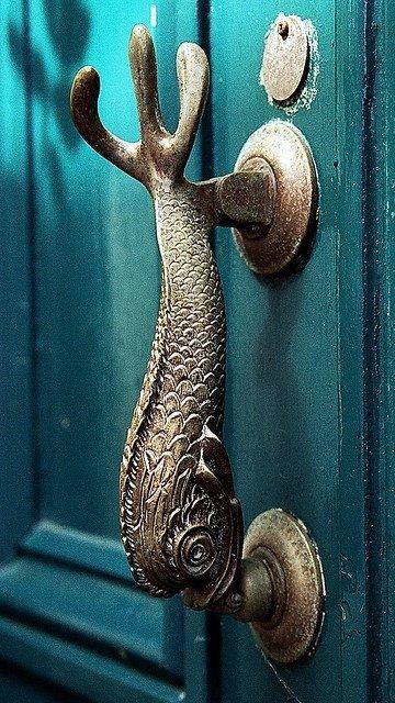 Фотография: Прочее в стиле , Декор интерьера, Дом, Декор дома, Цвет в интерьере – фото на InMyRoom.ru