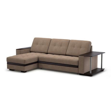диван малага Hoff купить интернет магазин мебели и товаров для