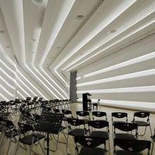 Фотография: Офис в стиле Лофт, Современный, Дизайн интерьера – фото на InMyRoom.ru