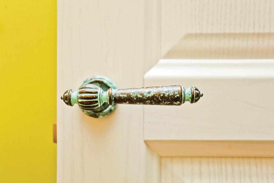 Фотография: Декор в стиле , Декор интерьера, Квартира, Дом, Дома и квартиры, Ремонт – фото на InMyRoom.ru
