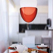 Фотография: Кухня и столовая в стиле Современный, Декор интерьера, Мебель и свет, Interno – фото на InMyRoom.ru