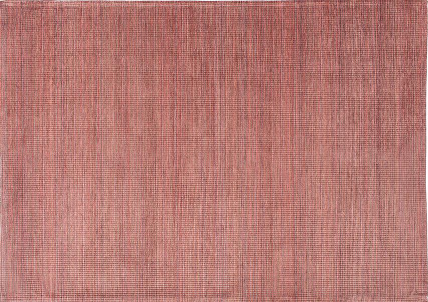 Купить Ковер Bamboo Cuprum 200х300, inmyroom, Россия
