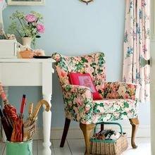 Фотография: Декор в стиле Кантри, Декор интерьера, Карта покупок, BoDeCo, Гид, DG-HOME – фото на InMyRoom.ru