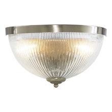 """Настенный светильник Arte Lamp """"American Diner"""""""