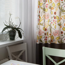 Фото из портфолио  Двухкомнатная квартира в Измайлово — Жизнь в «Сделано»  – фотографии дизайна интерьеров на INMYROOM