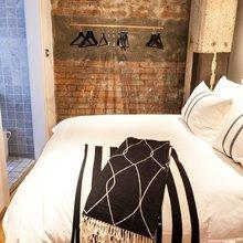Фото из портфолио Эклектичный ЛОФТ в Лондоне – фотографии дизайна интерьеров на INMYROOM