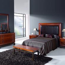 Фотография: Спальня в стиле Классический, Восточный, Стиль жизни, Советы – фото на InMyRoom.ru