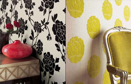 Фотография: Кухня и столовая в стиле Скандинавский, Дизайн интерьера – фото на InMyRoom.ru