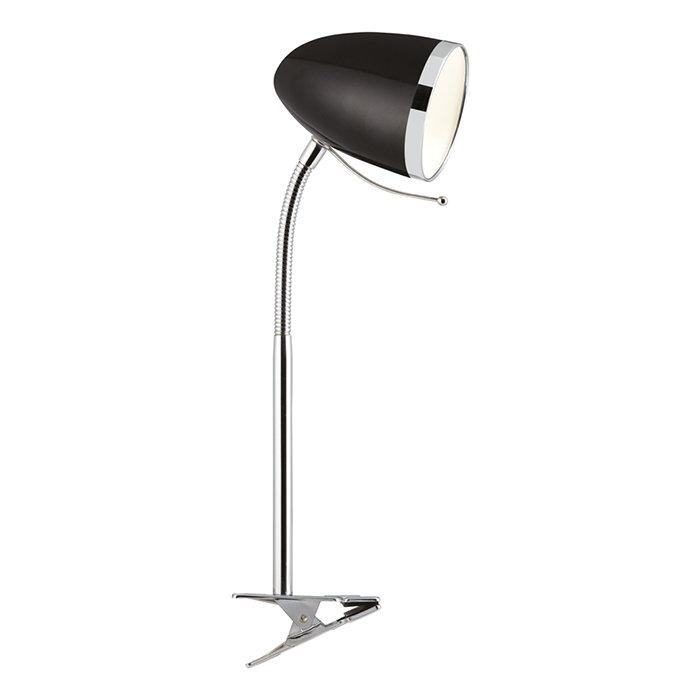 """Настольная лампа Arte Lamp """"Cosy"""""""