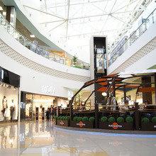 Фото из портфолио Торгово-Развлекательный центр (Пенза) – фотографии дизайна интерьеров на INMYROOM
