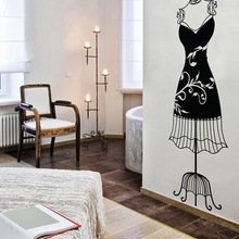 Фотография: Декор в стиле , Декор интерьера, Дом, Декор дома – фото на InMyRoom.ru
