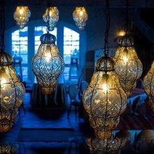 Фото из портфолио Моё портфолио – фотографии дизайна интерьеров на InMyRoom.ru