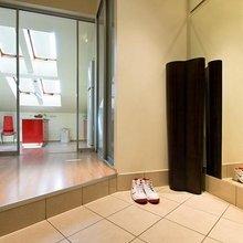 Фото из портфолио Моё портфолио – фотографии дизайна интерьеров на INMYROOM