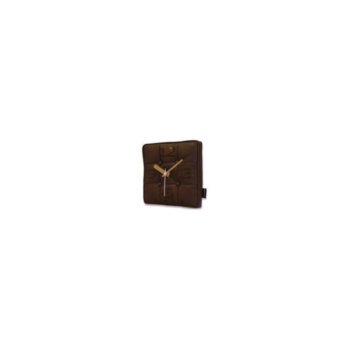 Настенные часы BarcelonaTime